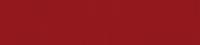 Logo-Totem-Bikes-web
