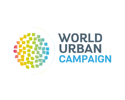 world-urban-campaign